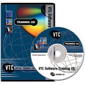 VTC – Ethical Hacking & Penetration Testing Course