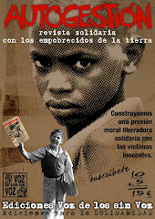 AUTOGESTIN revista solidaria