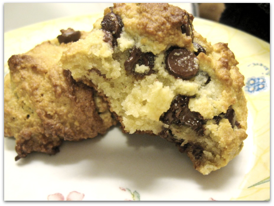 Gluten Free Holiday - Breakfast with Elana's Pantry