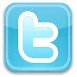 Tenemo Tuiter