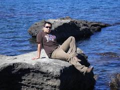 Fotito del Lago Ranco