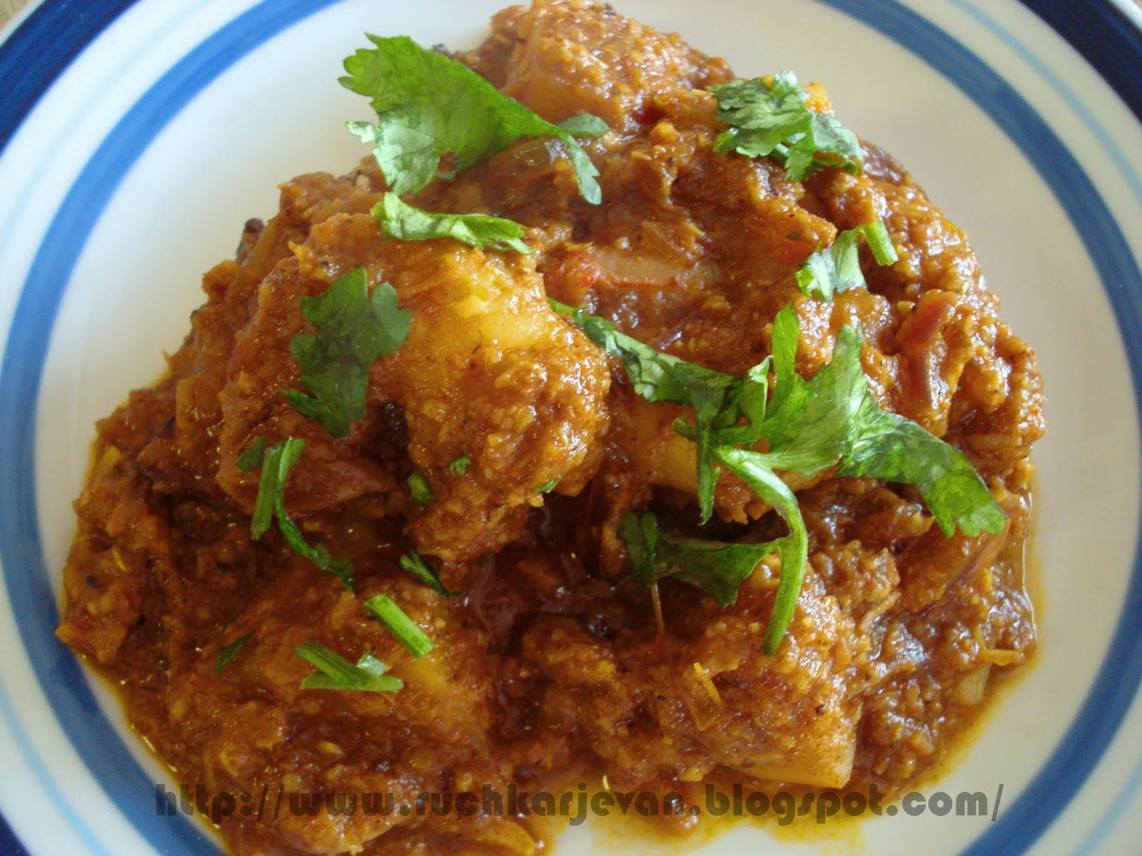 malvani prawn masala malvani prawn masala read this recipe in marathi forumfinder Choice Image
