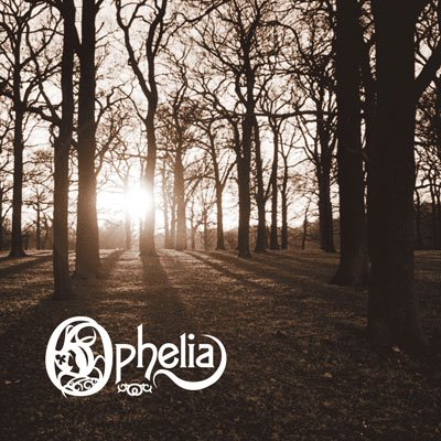 Ophelia -  Debut Album