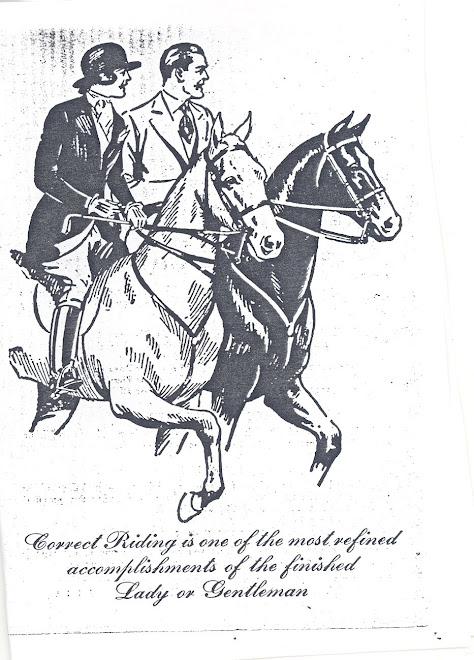 Our Brochure, circa 1920's