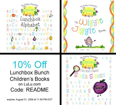 Lulu books coupon code
