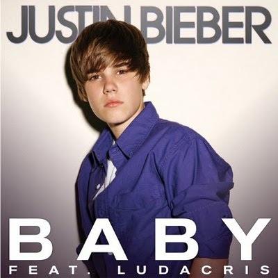 Picture Justin Bieber on Sonido Disco Caliente  Mix Justin Bieber 2010