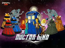 El Doctor de ahora
