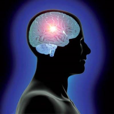Баланс тела и ума