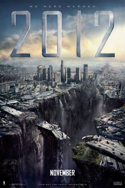 [2012_poster.jpg]