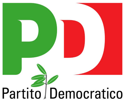 www.partitodemocratico.it