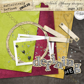 http://nicoleyoungdesigns.blogspot.com