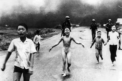 las fotografías mas impactantes de la historia en un solo p