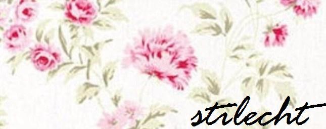 stilecht