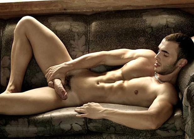 Persian guys nude cute lesbians licking