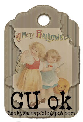 http://beckysscrap.blogspot.com/2009/10/oldie-but-goodie-freebie-vintage.html
