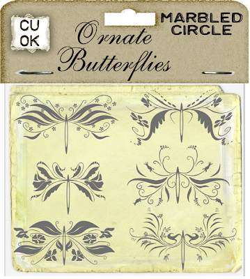 http://beckysscrap.blogspot.com/2009/04/ornate-butterfloes-for-digital.html
