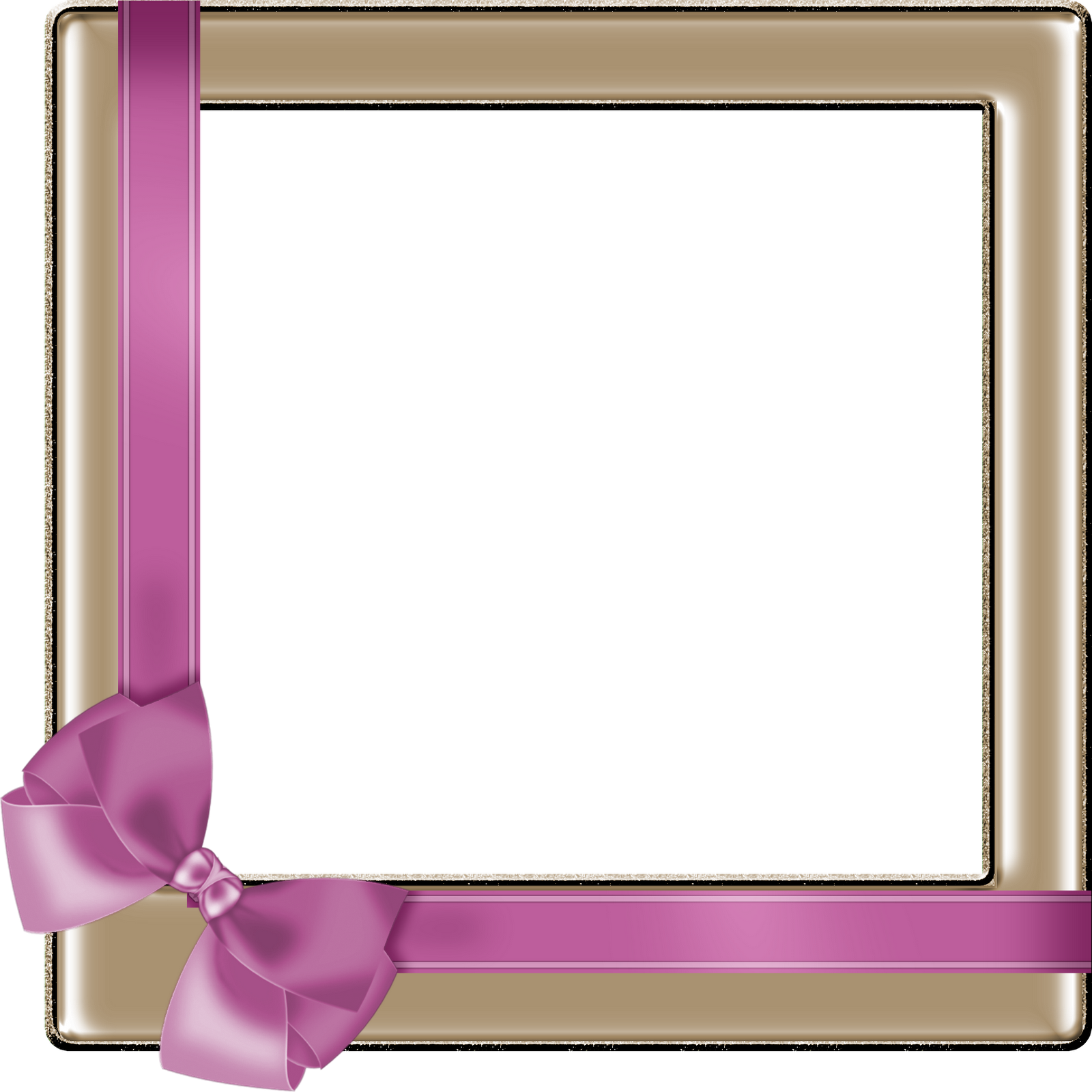 Bow wrap photoshop actions and a commercial use freebie wrapped frame