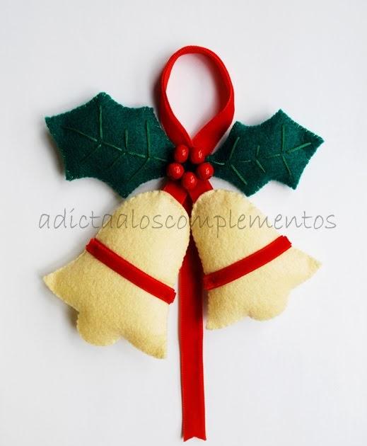 Lady selva detalles de navidad pedido empresa for Detalles para navidad