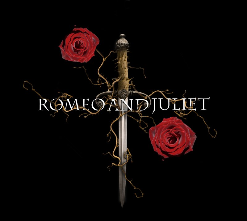 young love and human nature in romeo and juliet a play by william shakespeare Who were romeo and juliet and why is their love story  doors for a young  audience to a world of classic plays and poetry, and to inspire  but the depth  with which he explored human nature, relationships, society and power when he  took.