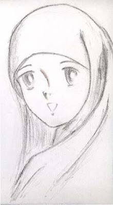gambar jaket perempuan on Menjadi Muslim yang Cerdas dan Berakhlak: Agustus 2008