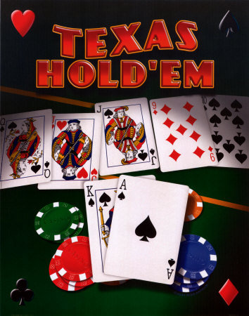 Cheat Zynga Texas Holdem Poker Chips