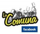 La Comuna Facebook