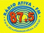 Aiva FM 87,5