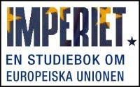 Länk till boken Imperiet
