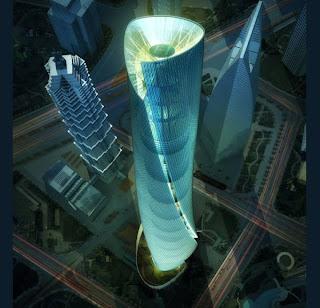 http://4.bp.blogspot.com/_Dxnr63vMzRY/SZsxeFe2uII/AAAAAAAAQiE/tSlRd6luz1g/s400/shanghai-tower-4.JPG