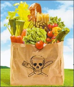http://4.bp.blogspot.com/_Dy0FYvVDOew/THe-JC36o3I/AAAAAAAAANU/pV609M1h7eg/s320/agrotoxicos.png