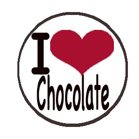 zwarte chocolade dieet