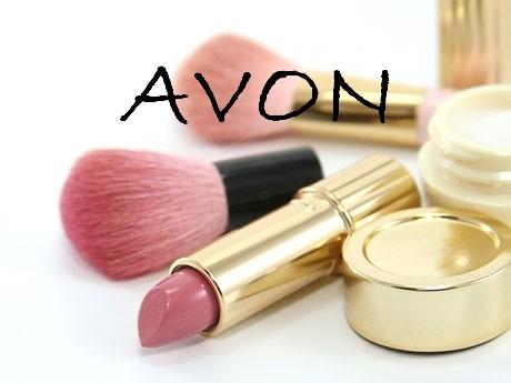 maquillaje l bel yahoo dating