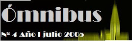 mnibus 4, julio 2005