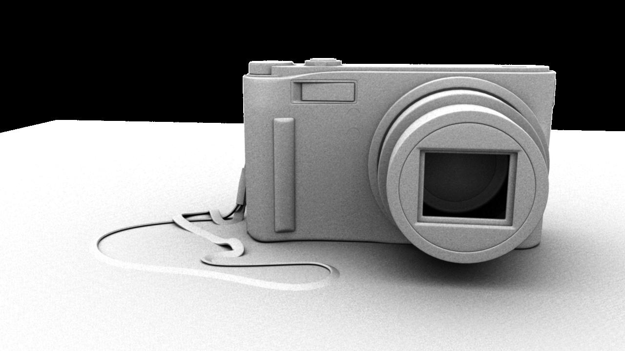 Camera_Update02.png
