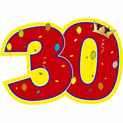 contar até 1000 com imagens - Página 2 30_jaar
