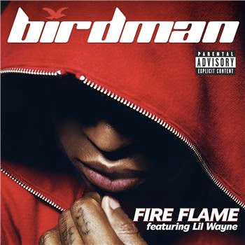 "Lil Wayne - Fire Flame Remix (Video). Check out Birdman&squot;s new video ""Fire"