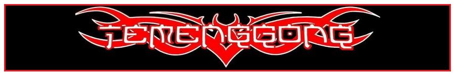 TEMENGGONG GROUP