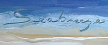 The SEABREEZEGALLERY Blog