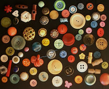 Button Collection