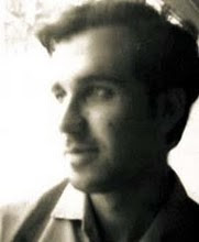 Carlos Aiub