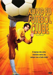 Baixar Filme Kung-Fu Futebol Clube (Dublado)