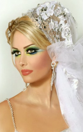[emirati+make+up2.png]