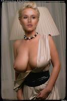 With you Majandra delfino nude fakes apologise, but