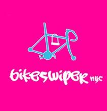 bikesswiper nyc