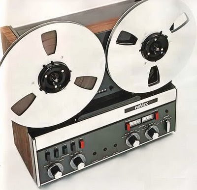 Vinyl platne (LP)