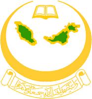 Persatuan Ulama' Malaysia (PUM) Negeri Sabah