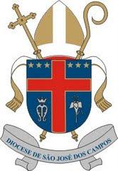 Diocese de SJCampos - SP