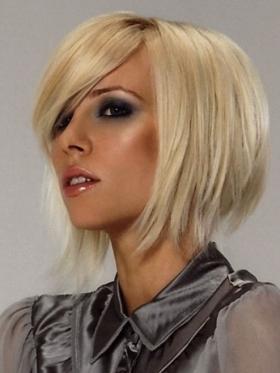 http://4.bp.blogspot.com/_Dzo2fcbywPQ/TUxCz6tz6FI/AAAAAAAAABk/JTT1BeC67YA/s1600/taylor_phillips_hair_thumb.jpg