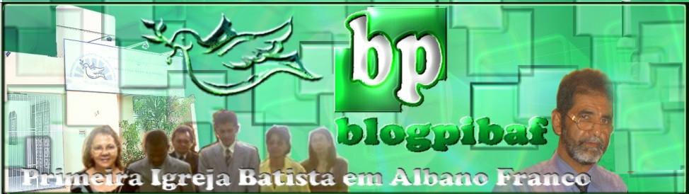 blogpibaf
