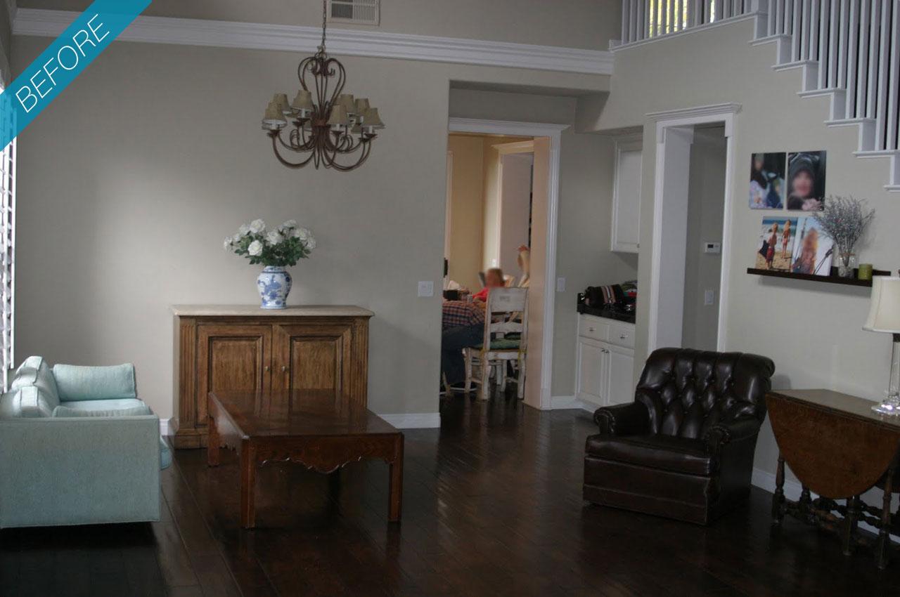 http://4.bp.blogspot.com/_Dzwok5dHOKc/TLcnqDm6YRI/AAAAAAAAE8Y/fjsr4WN8RXQ/s1600/talega-interior-designer-before.jpg